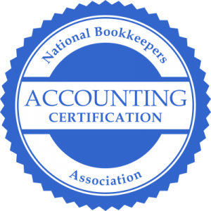 NBA Accounting Certification
